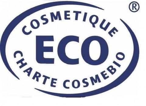 Cosmétique Eco