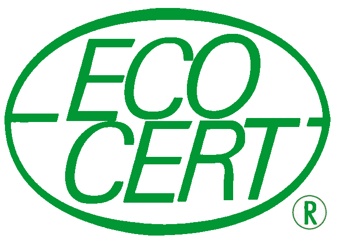 Ecocert - label bio