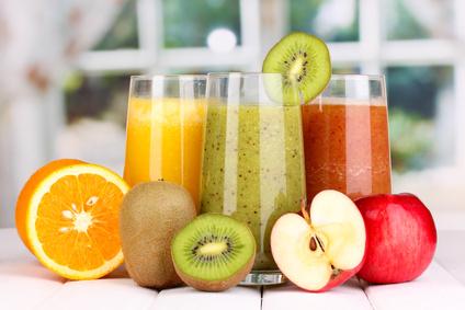 Conseils beauté : Jus de fruits frais pour prendre soin de soi en hiver