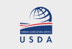 USDA - label bio