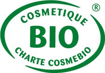 Cosmétique bio - label bio