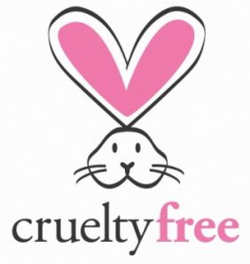 Cruelty Free et végan