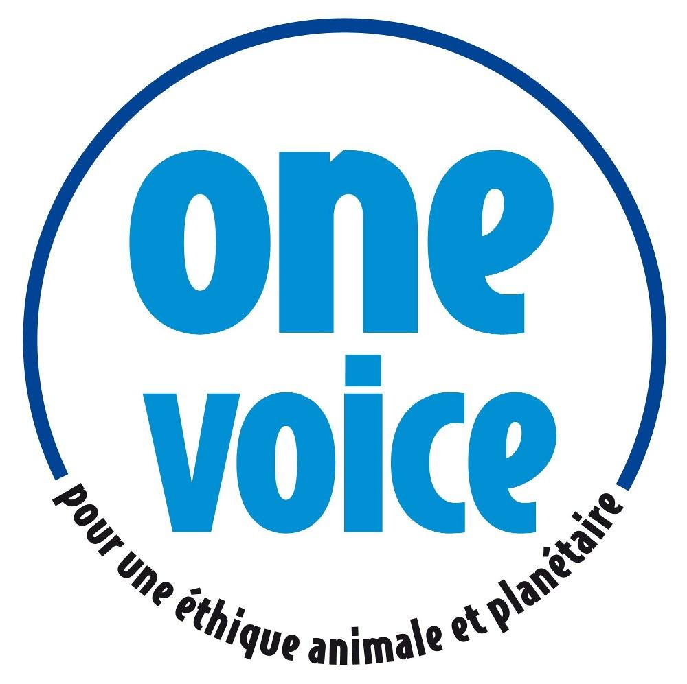 Label-One-Voice pour retrouver les listes de produits végans