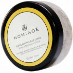 Baume Exfoliant Bio NOMINOË