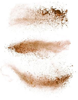 Choisir sa teinte de poudre pour un teint parfait