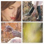 Découvrez la marque Alorée sur Doux Good, boutique en ligne de cosmétiques bio et naturels