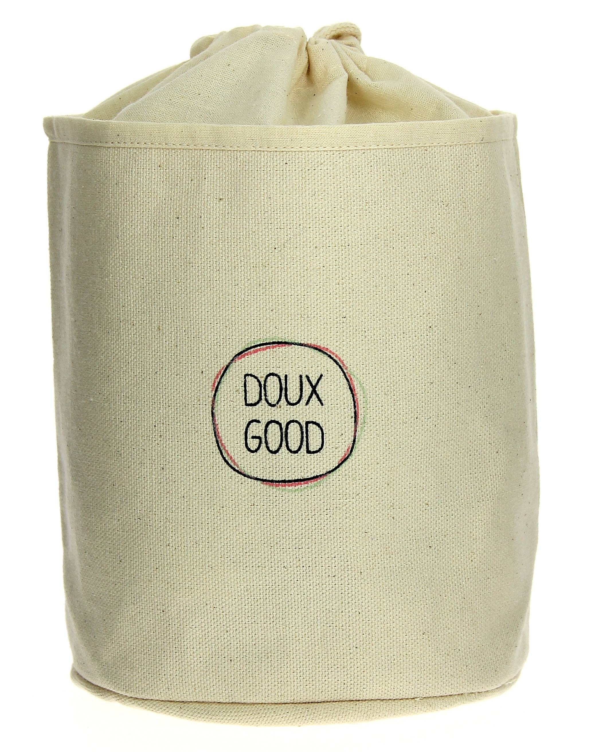 Doux Good - Trousse de toilette