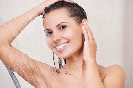 No-shampoo, se laver les cheveux sans shampoing
