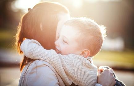 Fête des mères, idées cadeaux fête des mères