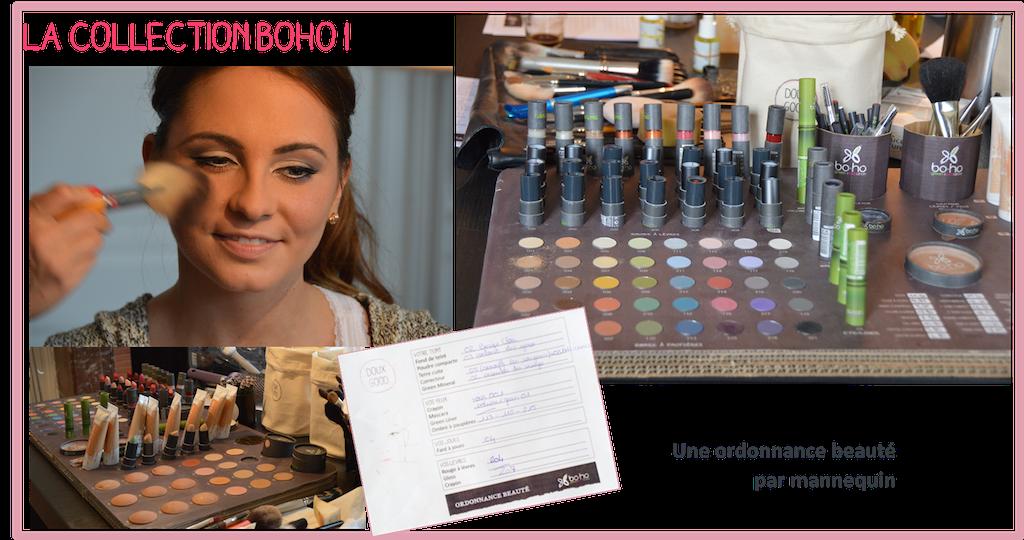 Laboratoire cosmétique, Produit de beauté & maquillage de luxe pas cher