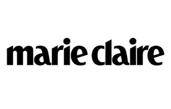 marie claire rhone alpes