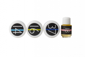 Miniature des soins Syllepse, cosmétiques bi
