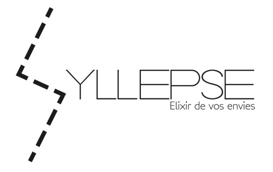 logo syllepse