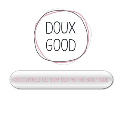 Commander sur le site de vente en ligne Doux Good