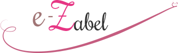 Le Blog e-zabel et le vanity Doux Good