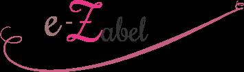 Le Blog e-zabel et le vanity Doux Good
