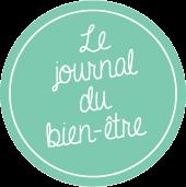 Le Journal du bien-être - cosmétiques bio