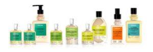 Indemne, soins naturels dermo-cosmétiques pour faire peau neuve