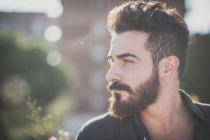 viriviril - baume à barbe de la marque alors ça pousse, pour entretenir sa barbel - baume à barbe de la marque alors ça pousse, pour entretenir sa barbe