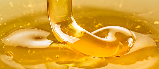 les propriétés du miel bactéricides, anti-oxydants, adoucissants et réparateurs- Folies Royales sur Doux Good