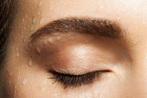 nouvelle routine soin visage avec la brosse pour le visage Doux Good