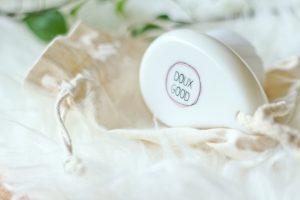 Doux bonne brosse de nettoyage pour les mains - Beauty ShakerMaker blog