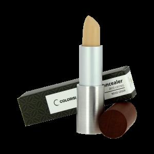 Colorisi - Correcteur anti-cernes beige léger 01