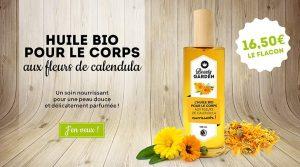 beauty-garden-cosmétiques-bio-au-calendula