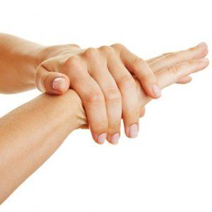 soins des mains recommandés par Doux Good et sélection de crème mains et soins des ongles