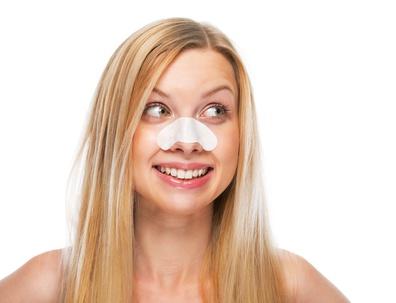 Le patch point noir Joliderm pour les peaux acnéiques