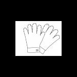 masque-tissu-mains-exfoliant-adoucissant-Joliderm sur Doux Good