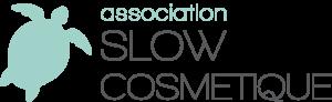 La slow cosmétique, tendance beauté