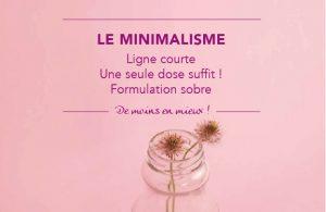 Minimalisme_Les_Happycuriennes_Cosmetique_bio