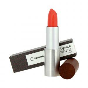 COLORISI-Rouge à lèvres Corail