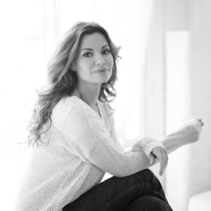 Ingrid-Chauvin-©-Catherine-Delahaye