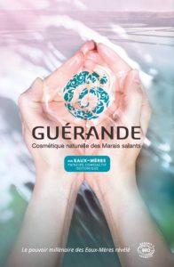 guerande-cosmetiques-aux-eaux-meres-et-actifs-naturels-des-marais-salants-de-guerande