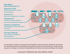 schema-du-principe-osmoactif-isotonique