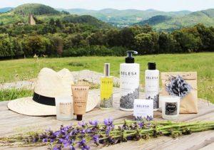 belesa-cosmetiques-naturels-made-in-cevennes-sur-doux-good