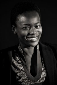 carole_tawema-fondatrice-de-la-marque-francaise-de-cosmetiques-bio-karethic