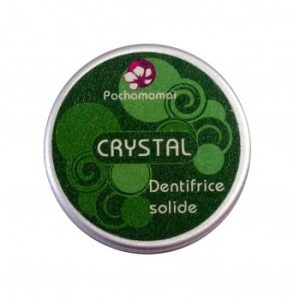 pachamamai-crystal-dentifrice-solide-en-boite-rechargeable