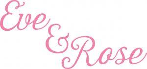 Eve & Rose, social business, cosmétiques pour femmes enceintes
