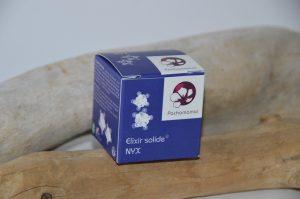 Soin-visage-solide-Elixir-Nyx-Pachamamai-disponible-sur-DouxGood