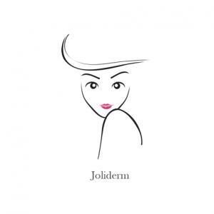 Joliderm sur Doux Good