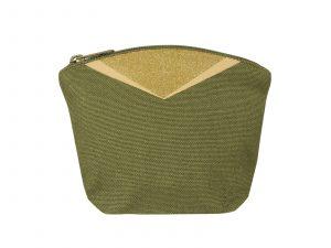 Mouettes-Vertes-pochette-enora-petit-modele-safari-chic