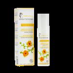 BEAUTANICAE_Crème Nutritive Fruits et Fleurs