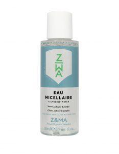 Z&MA-Eau-micellaire-bio