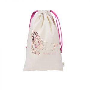 sélection - sac maillot mouillé