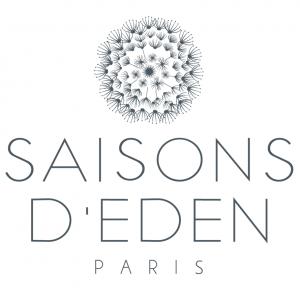 La marque Saisons d'Eden sur Doux Good