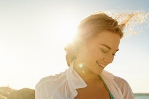 Guérande, les cosmétiques aux Eaux-Mères et au principe isotonique