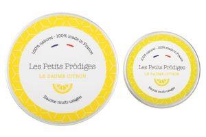 Les_Petits_Prodiges_Baume_citron-2_formats